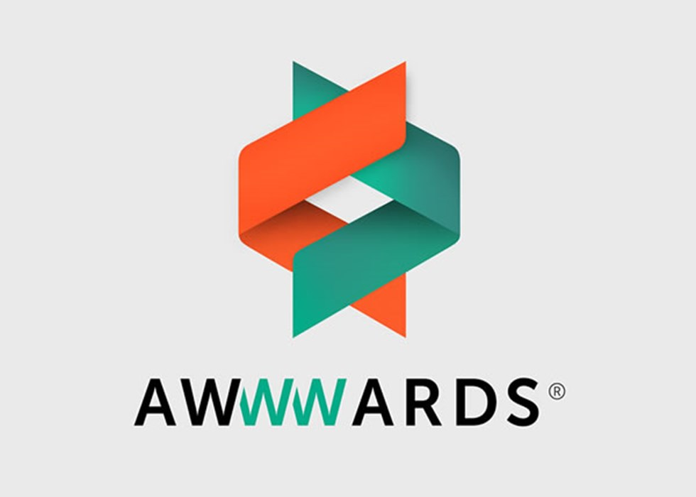CasaSoft's New Website Nominated on Awwwards