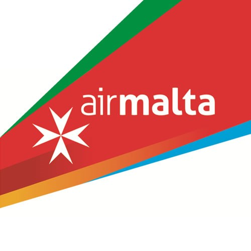 Air Malta - Software Development & Web Applications