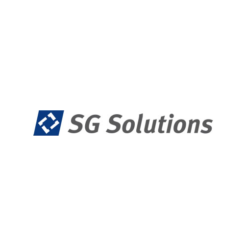 SG Solutions - Web Design & Development / Web Hosting & Domain Names / Web Design & Development / Web Design & Development / Web Hosting & Domain Names / Web Hosting & Domain Names / Web Design & Development / Support & Maintenance / E-Commerce & eBusiness