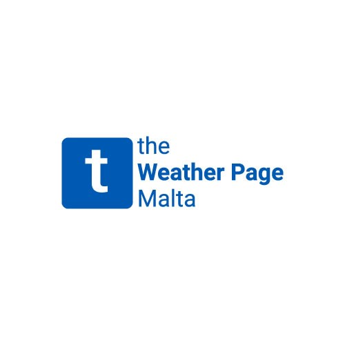 The Weather Page - Web Design & Development