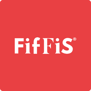 FIFFIS - Web Design & Development