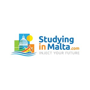 Studying In Malta - Business Analysis & Process Reengineering (BPR) / Web Design & Development / Web Hosting & Domain Names