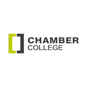 Chamber College - Web Hosting & Domain Names / Business Analysis & Process Reengineering (BPR)