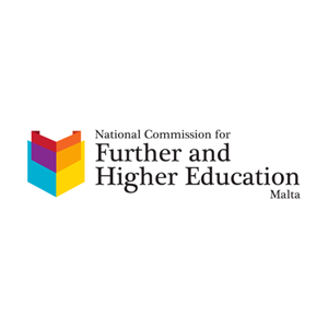 National Commission for Further and Higher Education - Web Design & Development / Web Hosting & Domain Names