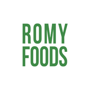 Romy Foods - Custom Software Development / Business Analysis & Process Reengineering (BPR) / Enterprise Solutions / System Integration & Migration / IT Outsourcing & Offshoring / Custom Web Application Development / Technical Consultation / Support & Maintenance / Web Hosting & Domain Names / Support & Maintenance / Web Hosting & Domain Names / Web Design & Development