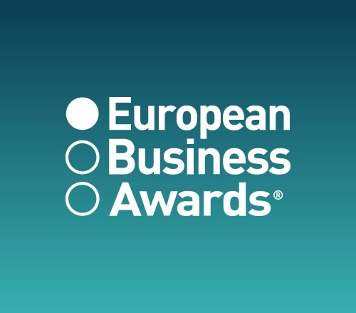 European Business Awards 2017/2018 Selects CasaSoft as 'Ones To Watch'