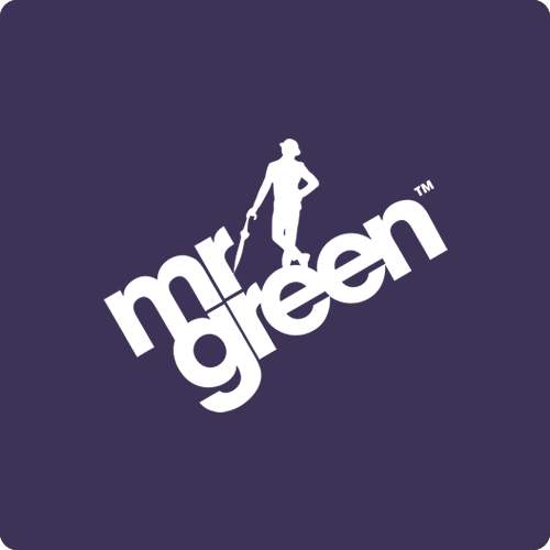 Mr Green - Web Design & Development / Enterprise Solutions / Custom Software Development / System Integration & Migration / Technical Consultation / Support & Maintenance