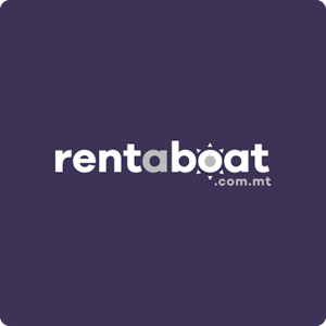 Rent A Boat Malta - Web Design & Development / Custom Software Development / E-Commerce & eBusiness / Custom Web Application Development / Support & Maintenance / Web Hosting & Domain Names / Creative, Digital, Social Media & Strategy