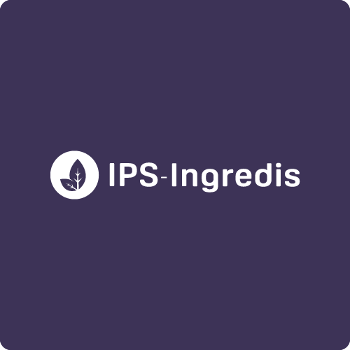 IPS Ingredis - Web Design & Development / System Integration & Migration / IT Outsourcing & Offshoring / Custom Web Application Development / Technical Consultation / Support & Maintenance / Web Hosting & Domain Names / E-Commerce & eBusiness