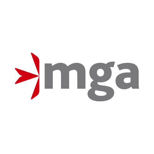 Malta Gaming Authority (MGA) - Software Development & Web Applications / iGaming Services