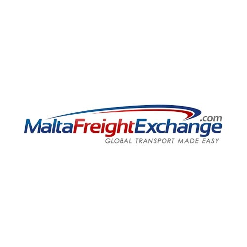 Malta Freight Exchange -