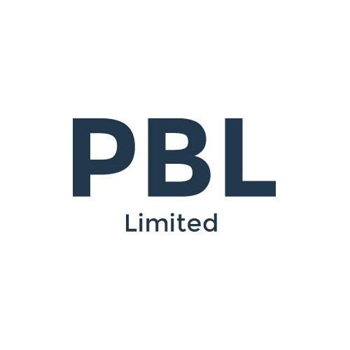 PBL Ltd. - Web Design & Development / Web Hosting & Domain Names / Web Design & Development / Web Hosting & Domain Names / Support & Maintenance