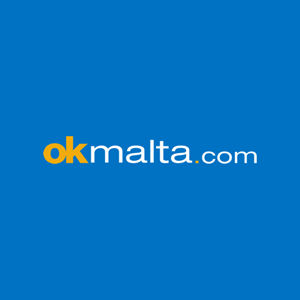 OK Malta - Web Design & Development / Web Hosting & Domain Names