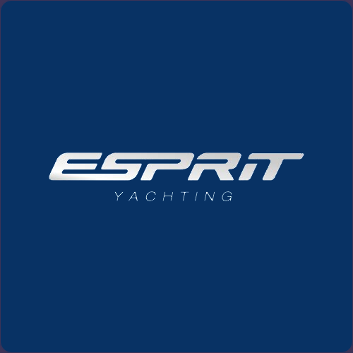 Esprit Yachting - Web Design & Development / Web Hosting & Domain Names / Technical Consultation