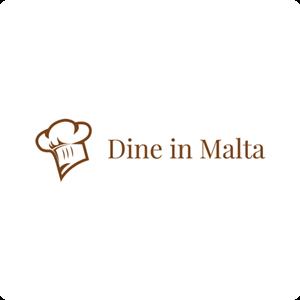 Dine In Malta | CasaSoft