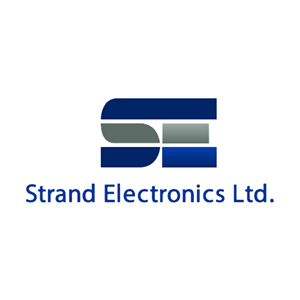 Strand Electronics Ltd. - Technical Consultation