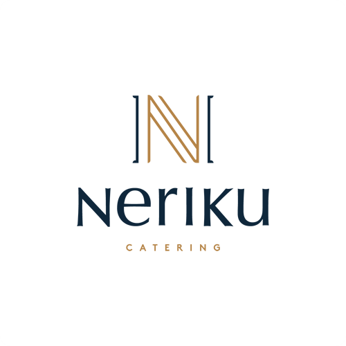 Neriku Catering - Web Design & Development / Web Hosting & Domain Names / Creative, Digital, Social Media & Strategy