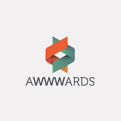 Awwwards Nominee