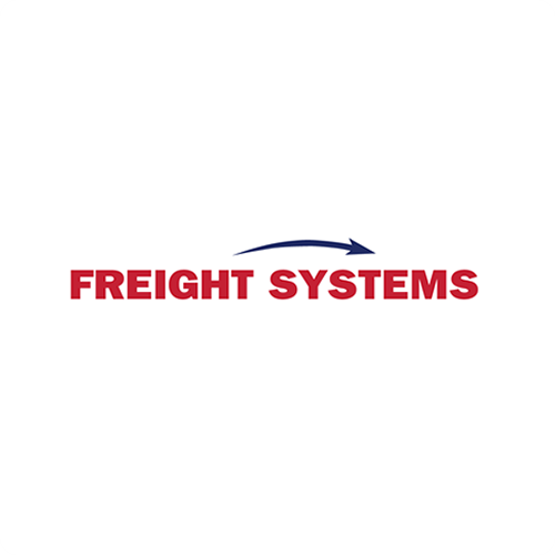 Freight Systems International Logistics Co. Ltd. - Web Design & Development / Web Hosting & Domain Names
