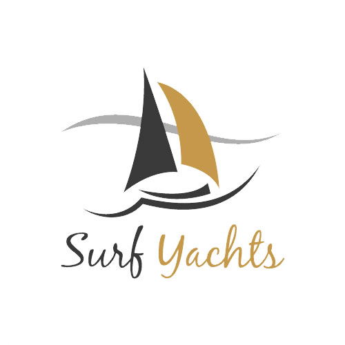 Surf Yachts - Web Design & Development / Web Hosting & Domain Names / Business Analysis & Process Reengineering (BPR)