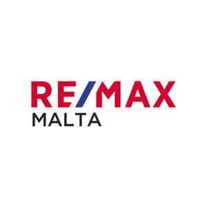 Remax Malta - Web Design & Development / Web Hosting & Domain Names / Web Design & Development / Web Design & Development / Web Design & Development / Web Hosting & Domain Names / System Integration & Migration / Custom Web Application Development / Support & Maintenance