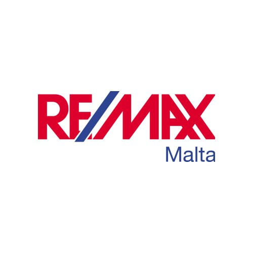 Remax Malta - Web Design & Development / Web Hosting & Domain Names / Web Design & Development / Web Design & Development