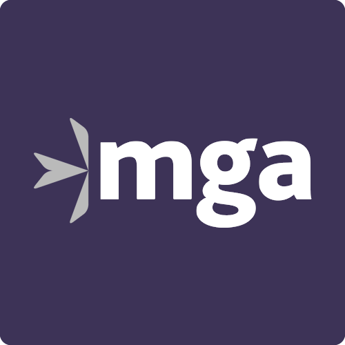 Malta Gaming Authority (MGA) - Enterprise Solutions / Custom Software Development / Custom Web Application Development / Support & Maintenance
