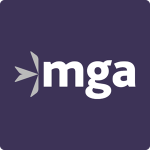 Malta Gaming Authority (MGA) - Custom Software Development / Custom Web Application Development / Support & Maintenance