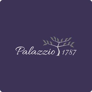 Palazzio 1787 - Web Design & Development / Web Hosting & Domain Names