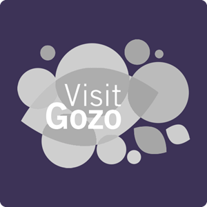 Ministry for Gozo - Web Design & Development / Web Hosting & Domain Names