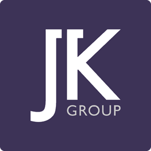 JK Group - Web Design & Development / Web Hosting & Domain Names