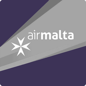 Air Malta - Custom Software Development / Business Analysis & Process Reengineering (BPR) / Custom Web Application Development / Support & Maintenance