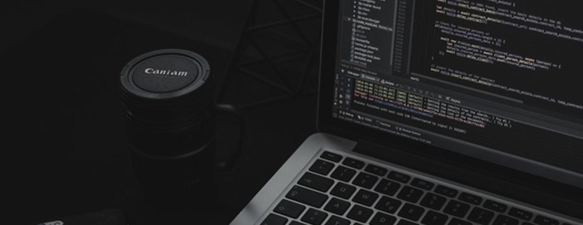 Microsoft ASP Net Core & MVC Custom Software Development