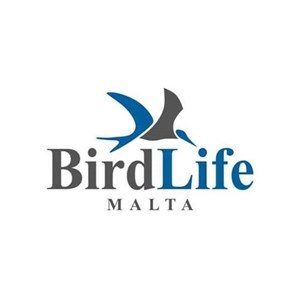 BirdLife Malta - Technical Consultation