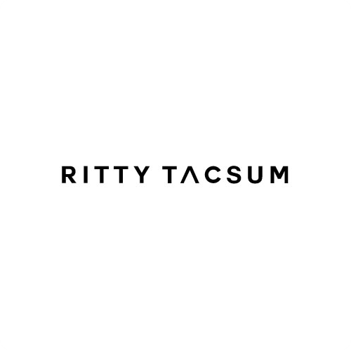 Ritty Tacsum - Business Analysis & Process Reengineering (BPR) / Web Design & Development / Web Hosting & Domain Names