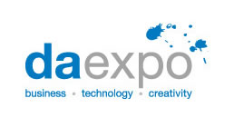 Digital Arts Expo